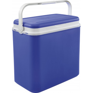 Ισοθερμικό ψυγείο Μπλε 36lt