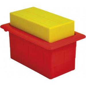 Bricky (κατασκευή τούβλων)
