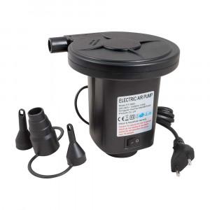 Ηλεκτρικη τρομπα (230V)