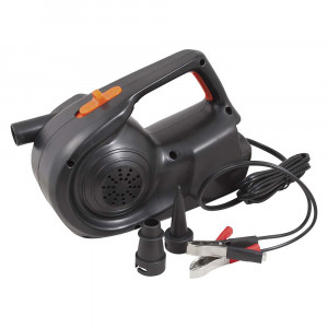 Ηλεκτρικη τρομπα (12V)