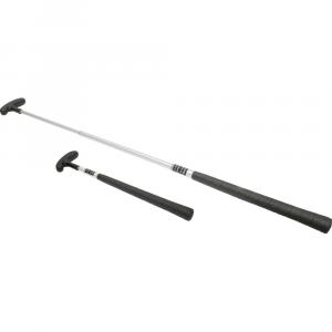 Μπαστουνι Mini Golf (Putter) Τηλεσκοπικο (3ων πολων)