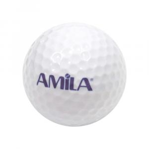 Μπαλακια Golf