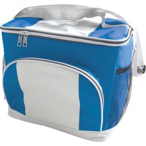 Ισοθερμική Τσάντα 20 lt