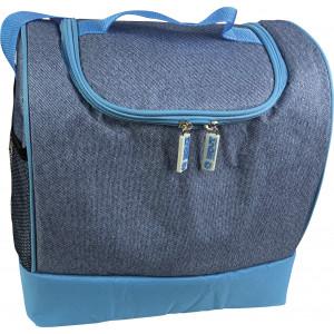 Ισοθερμική Τσάντα 16lt