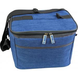 Ισοθερμική Τσάντα 11lt