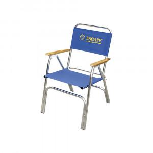 Καρέκλα Ναυτικού Τύπου 15003