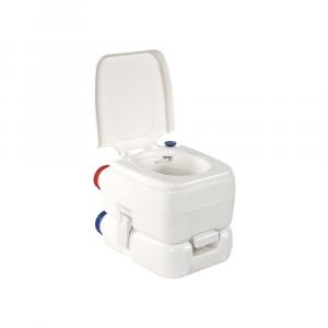Χημικη τουαλετα Fiamma Bi-Pot 34