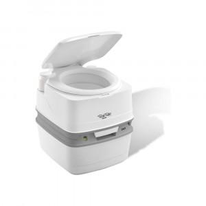 Χημικη τουαλετα Thetford Porta Potti Qube 365