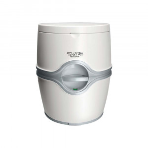 Χημικη τουαλετα Thetford Porta Potti Excellence