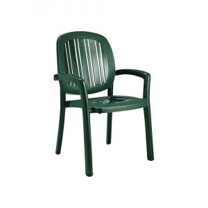 Καρεκλα Ponza 21119