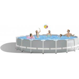 Prism Frame Pool Set