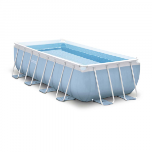 Prism Frame Pool Set