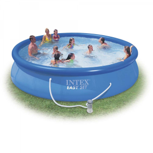 Intex Easy Set Pool 244 x 76 cm 28112