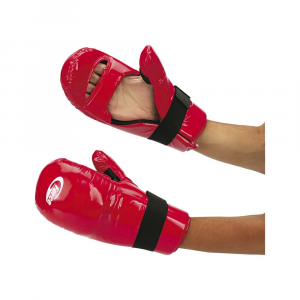 Προστατευτικα Red M