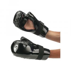Προστατευτικα Black XL