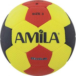 Μπαλα Cellular 3 / 57-60 cm