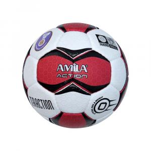Μπαλα Handball 0, 0/46-48 cm