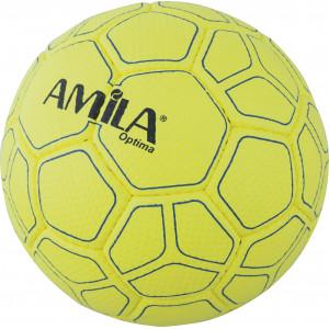Μπάλα Optima #0 / 47-49 cm