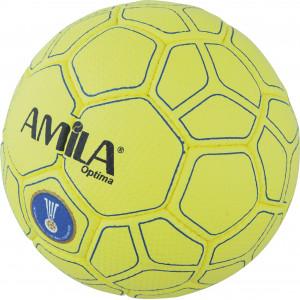 Μπάλα Optima #1 / 50-52 cm