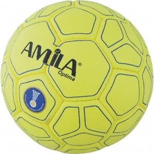 Μπάλα Optima #3 / 58-60 cm