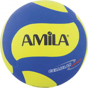 ΜΠΑΛΑ ΒΟΛΕY VOLLEY BALL 41631