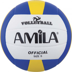 Volley Ball 41632