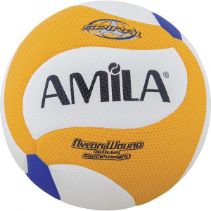 Volley Ball 41633