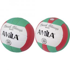 ΜΠΑΛΑ ΒΟΛΕΥ AMILA GV211 41651