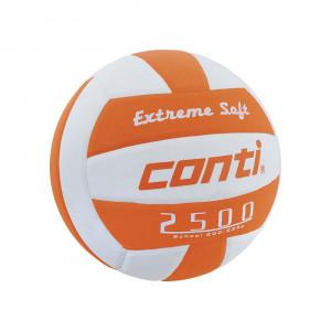e06ce973b2b9 Μπαλα Νο. 5 Conti VE-2500 (για κοριτσια) 41691