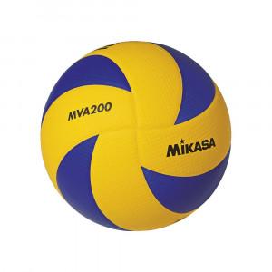 Μπαλα βολεϋ Mikasa MVA200 41800