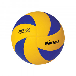 Μπαλα βολεϋ Mikasa MVT500 41808
