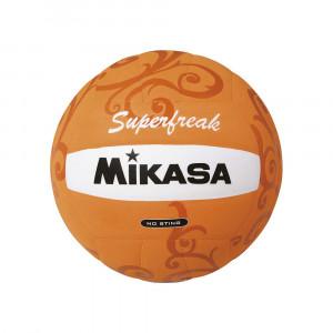 ΜΠΑΛΑ ΠΑΡΑΛΙΑΣ MIKASA VSV-SF-0 41824