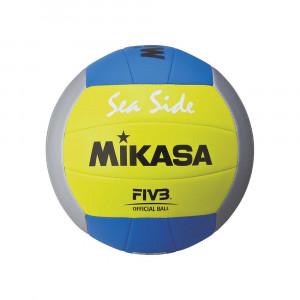 ΜΠΑΛΑ ΒΟΛΕΥ MIKASA FXS-SD 41825