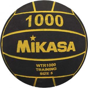 Μπαλα Polo Mikasa WTR1000 No. 5