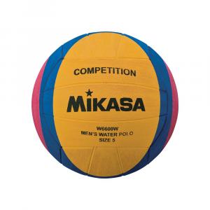 Μπαλα Polo Mikasa W6600W No. 5