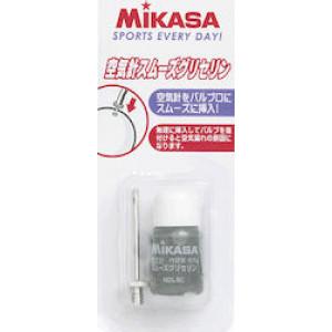 Γλυκερίνη για λίπανση βελόνων Mikasa
