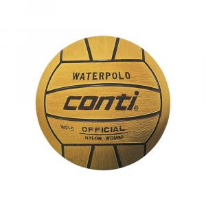 Μπαλα πολο Conti WP-5 CONTI No. 5