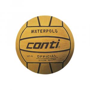 Μπαλα πολο Conti WP-4 CONTI No. 4