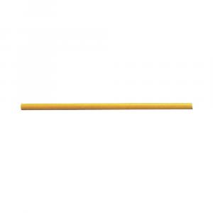 Πηχης 160cm