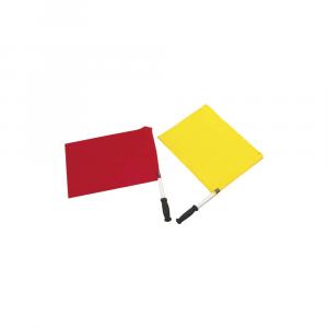 Σημαιες διαιτησιας