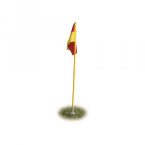 Σημαιες κορνερ