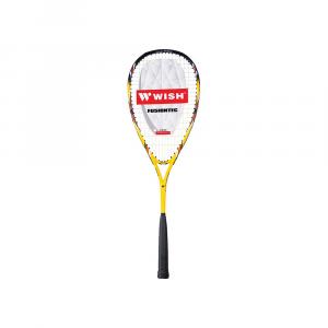 Ρακετα Squash Fusiontec 9907