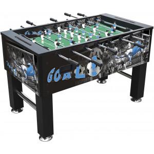 Ποδοσφαιράκι ST-3030