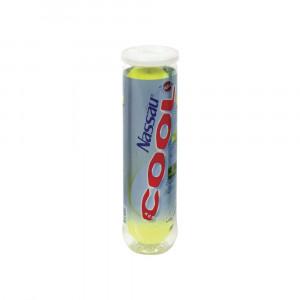 Μπαλακια Nassau Cool 42900