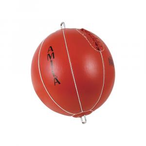 Boxball οροφης δαπεδου