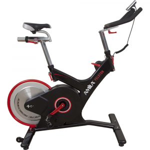 Indoor Cycle Peloton (EM-91A)
