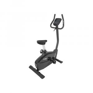 Ποδηλατο Ορθιο SU135-30