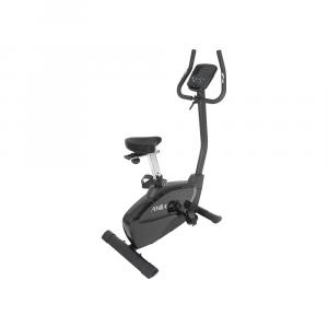 Ποδηλατο Ορθιο SU135-40