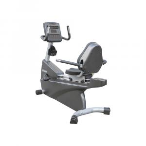 Ποδηλατο καθιστο IR500