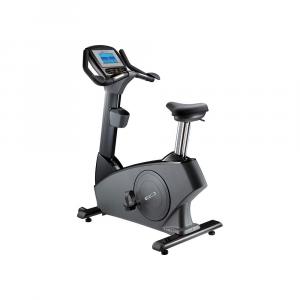 Ποδηλατο UG 8020